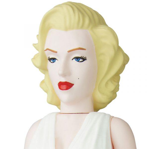 Medicom Toy / VCD系列 / No.335 / 瑪麗蓮·夢露 / Marilyn Monroe Medicom Toy,VCD系列,No.335,瑪麗蓮·夢露,Marilyn Monroe