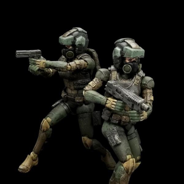 ORI TOYS / 1/18 / 酸雨戰爭 / 艾奥斯突擊兵 Eos Raider ORI TOYS,1/18,酸雨戰爭,艾奥斯突擊兵,Eos Raider