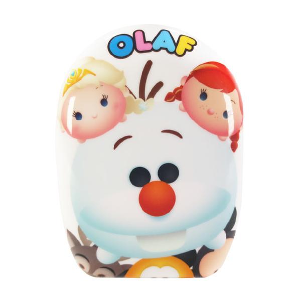 CAMINO / 迪士尼 / 冰雪奇緣 / 雪寶 / TSUM TSUM USB暖暖蛋  CAMINO,迪士尼,冰雪奇緣,雪寶,TSUM TSUM,暖暖蛋
