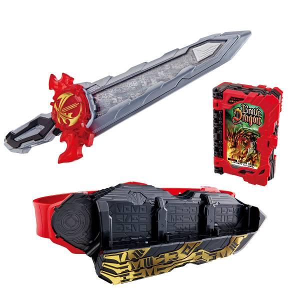 [含特典 送完為止] BANDAI 假面騎士SABER 聖刃 變身腰帶 DX聖劍驅動器 BANDAI,假面騎士SABER 聖刃,變身腰帶,DX聖劍驅動器