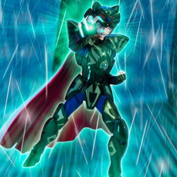 BANDAI 聖鬥士星矢 聖鬥士聖衣神話 EX 開陽星席德 BANDAI,聖鬥士星矢,聖鬥士聖衣神話EX,開陽星席德