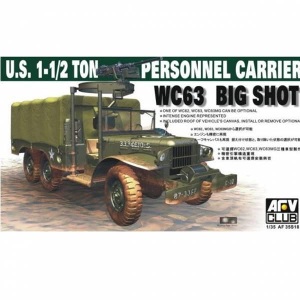 AFV CLUB 戰鷹模型 1/35 M38A1 4x4吉普車 AF35S18 組裝模型 AFV CLUB,戰鷹模型,1/35 M38A1,4x4吉普車,AF35S18