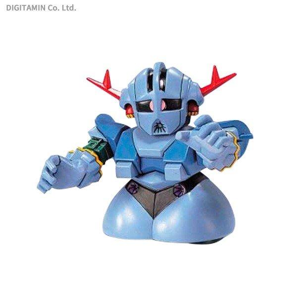 BANDAI GG系列 #10 吉翁克 決戰式樣 組裝模型 BANDAI ,GG系列 ,#10 ,吉翁克 ,決戰式樣, 組裝模型