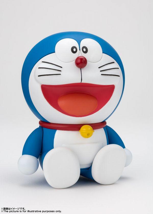 BANDAI Figuarts ZERO 哆啦A夢 情景篇 BANDAI,Figuarts,ZERO,哆啦A夢,情景篇