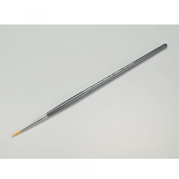 TAMIYA 田宮 #87050 模型專用面相筆 HF 小 modeling  brush TAMIYA, 田宮, 87050, 模型用,面相筆, HF, 小, modeling brush