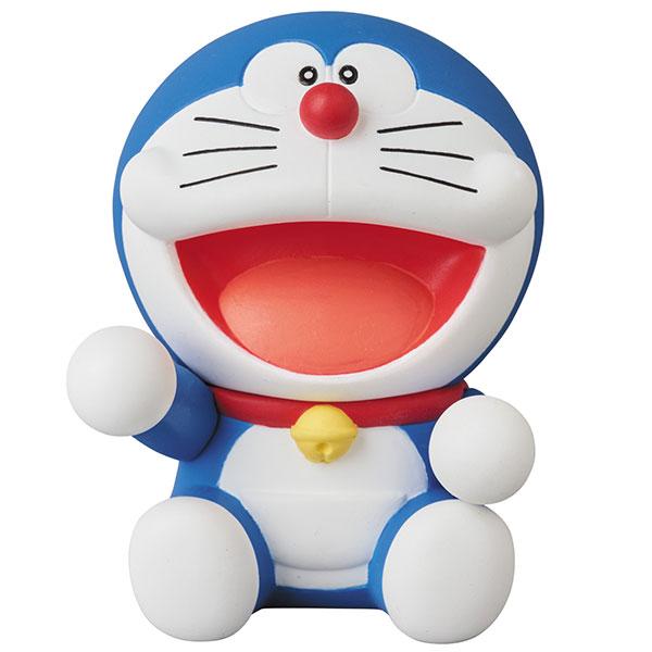 Medicom Toy / UDF系列 / 藤子F不二雄 / 哆啦A夢 / 哆啦A夢 Medicom Toy,UDF系列,藤子F不二雄,哆啦A夢,哆啦A夢