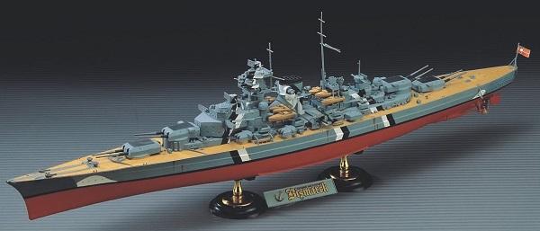 Academy 愛德美 1/350 德國戰艦 俾茲麥戰艦 BISMARCK 組裝模型 Academy, 愛德美, 1/350, 德國戰艦, 俾茲麥戰艦, BISMARCK,組裝模型