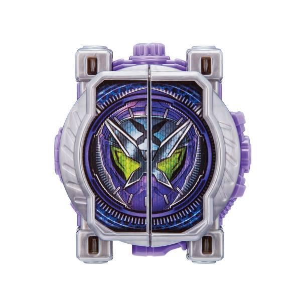 BANDAI 假面騎士ZI-O DX 假面騎士Shinobi未來騎士手錶 BANDAI,假面騎士ZI-O,DX 假面騎士Shinobi未來騎士手錶