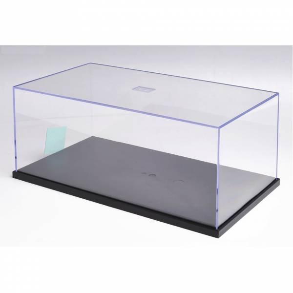 TAMIYA 田宮 #73004 1/24汽車專用壓克力陳列框 展示盒 Display case TAMIYA,田宮,73004,展示框, 陳列框,陳列盒,display case, 1/24,壓克力