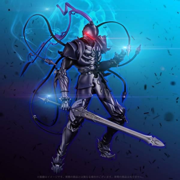 千值練 Fate/Grand Order Berserker 蘭斯洛特 千值練,Fate/Grand Order,Berserker,蘭斯洛特