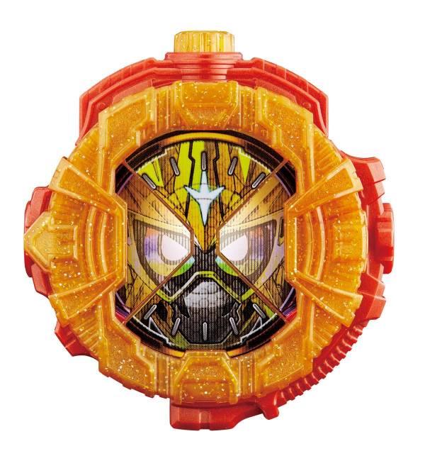 BANDAI 假面騎士ZI-O DX 假面騎士 EX-AID Muteki Gamer 騎士手錶 BANDAI,假面騎士ZI-O,DX 假面騎士 EX-AID Muteki Gamer 騎士手錶
