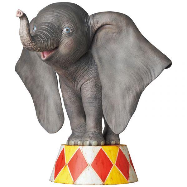 Medicom Toy 迪士尼 小飛象 40公分 雕像  Medicom Toy,迪士尼,小飛象,40公分,雕像,