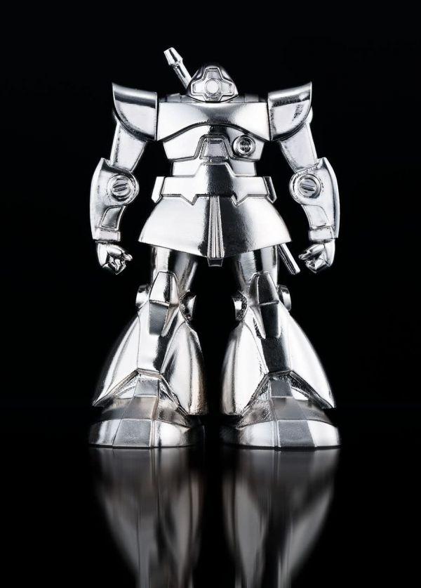 BANDAI 超合金之塊 機動戰士鋼彈 GM10 德姆 合金公仔 BANDAI,超合金之塊,機動戰士鋼彈,GM10,德姆,合金公仔