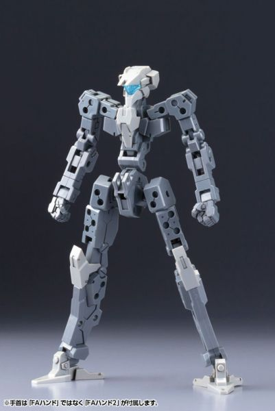 壽屋 1/100 Frame Arms 骨裝機兵 TYPE-001 灰色 RE2 組裝模型 FAF09 壽屋,1/100,Frame,Arms,骨裝機兵,TYPE,-,001,灰色,RE2,組裝,模型,FAF09,