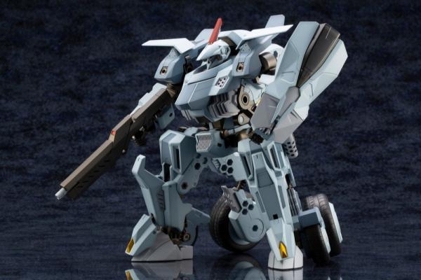 Kotobukiya / 1/24 / Hexa Gear 六角機牙 / 巨臂載具 閃光GLANZ 組裝模型 Kotobukiya,1/24,Hexa Gear,六角機牙,巨臂載具,閃光GLANZ