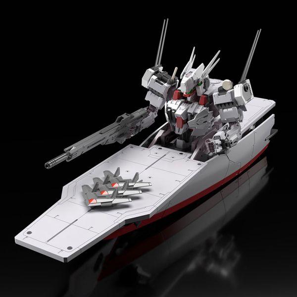 [特典版] Kotobukiya 壽屋 1/100 Frame Arms 骨裝機兵 CVX-83出雲 組裝模型  kotobukiya,1/100,Frame Arms 骨裝機兵,CVX-83出雲,組裝模型