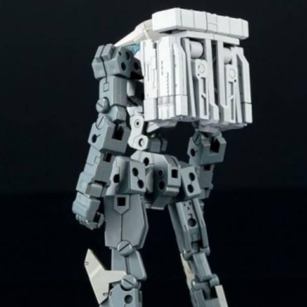 Kotobukiya / MSG武裝零件 / MW42 變形手臂裝置 組裝模型 Kotobukiya,MSG武裝零件,MW-42,變形手臂裝置