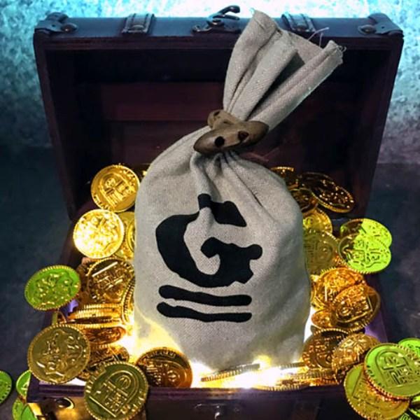 COSPA ITEMYA GOLD袋 束口袋 COSPA,ITEMYA,GOLD袋,束口袋,