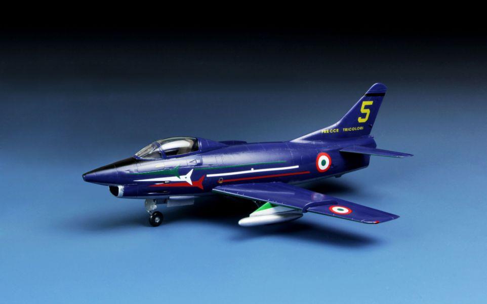 MENG 1/72 G-91R戰鬥機 DS-004 組裝模型 MENG, 1/72, G-91R戰鬥機, DS-004, 組裝模型
