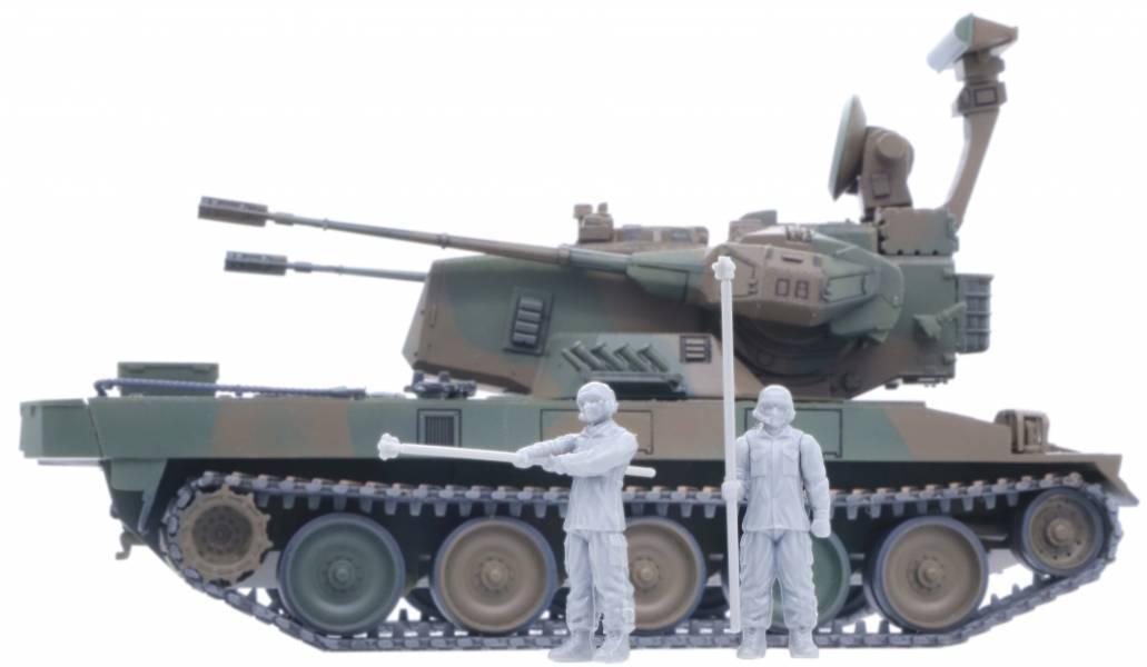 1/72 陸上自衛隊隊員 人形 車輛用 FUJIMI Mi25 陸上自衛隊 富士美 組裝模型 FUJIMI,1/72,,陸上自衛隊,mi,陸上自衛隊,81式,短距離,地對空誘導彈,射擊統制裝置,發射機,人形,