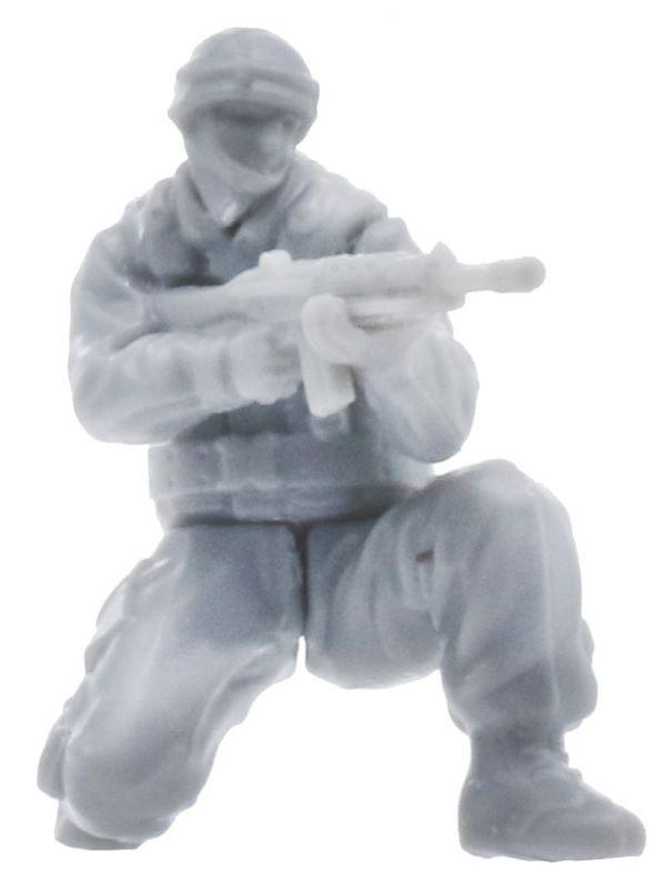 1/72 陸上自衛隊隊員 人形 地上用 FUJIMI Mi26 陸上自衛隊 富士美 組裝模型 FUJIMI,1/72,,陸上自衛隊,mi,陸上自衛隊,81式,短距離,地對空誘導彈,射擊統制裝置,發射機,人形,