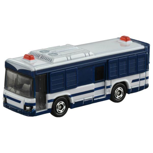 TOMICA 多美小汽車 大型人員輸送車 TOMICA,多美小汽車,大型人員輸送車