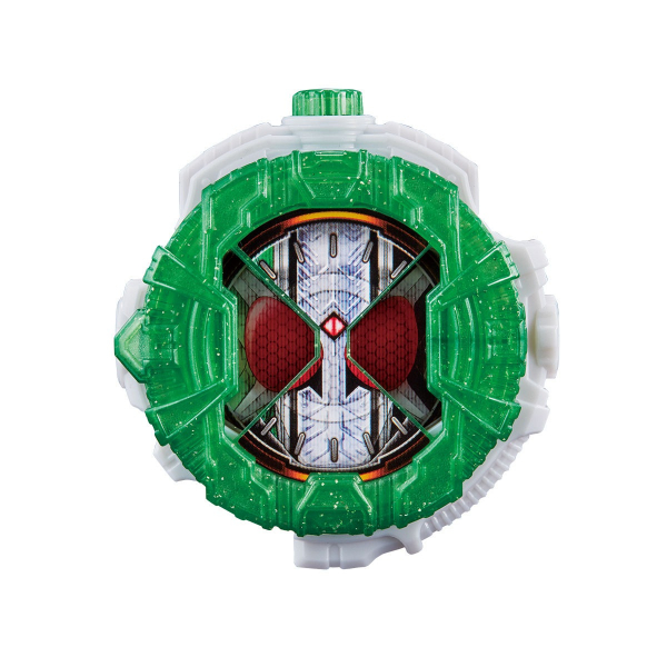 BANDAI / 假面騎士W / CYCLONEJOKERXTREME 騎士手錶 BANDAI,假面騎W,CYCLONEJOKERXTREME,騎士手錶