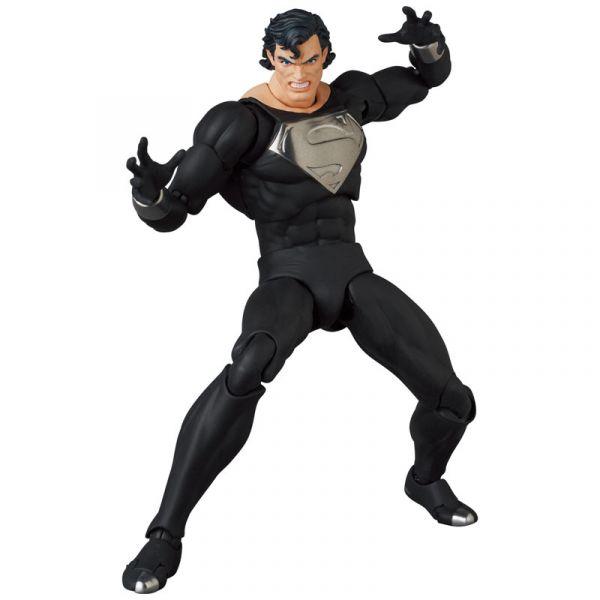 Medicom Toy MAFEX 超人歸來 超人 可動模型 Medicom Toy,MAFEX,超人歸來,超人,可動模型,