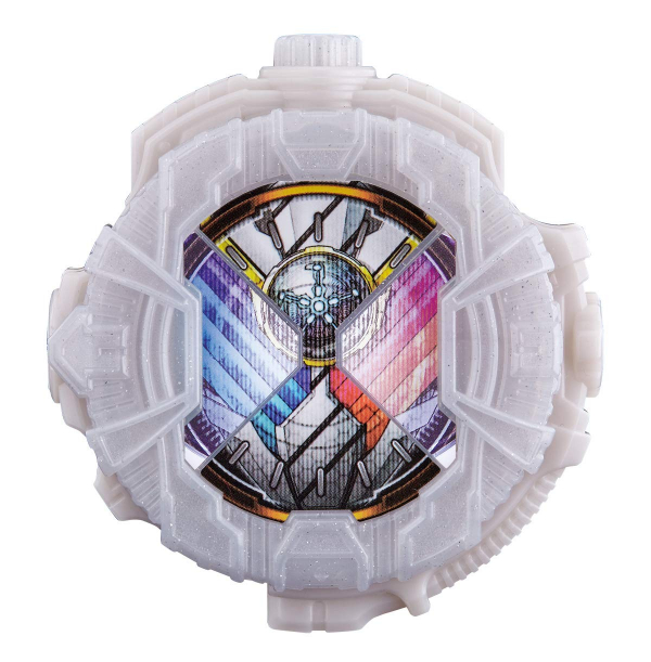 BANDAI 假面騎士ZI-O DX 假面騎士 Build Genius Form 騎士手錶 BANDAI,假面騎士ZI-O,DX,假面騎士 BuildGenius Form,騎士手錶