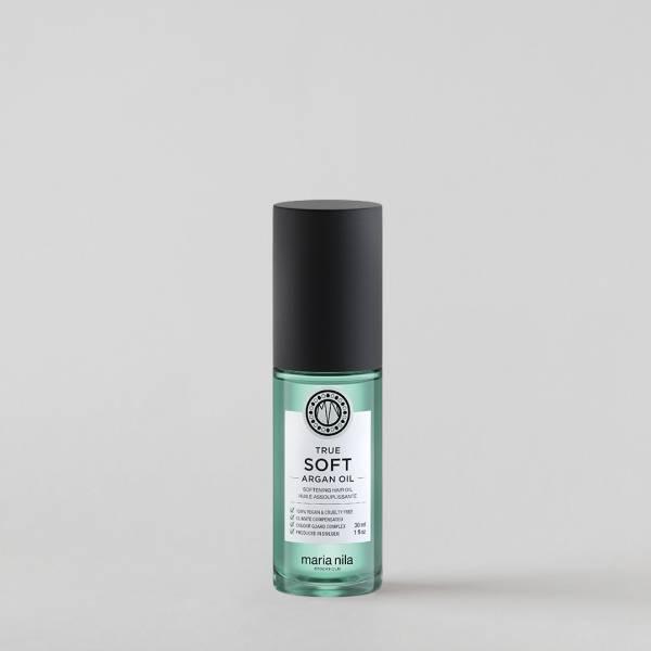 【深層精華液】北歐綠精靈 30ml 2021熱銷排行,摩洛哥堅果油,柔順保濕