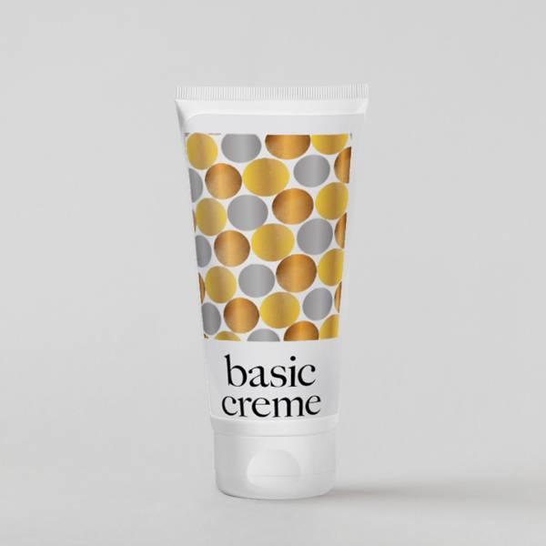 皇家活膚「飽水基礎乳霜」100ml 瑞典皇室SPA指定使用,滋潤不黏膩,細緻肌膚,補充水份,恢復彈性