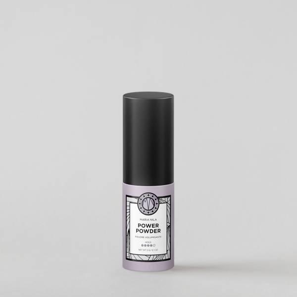 膨膨迷霧粉2g 扁禢髮專用,髮根蓬鬆,完美蓬鬆