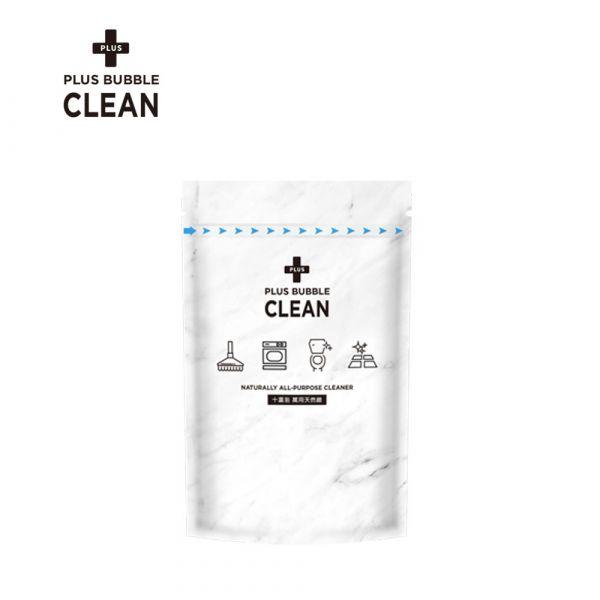 【加濃泡】萬用天然鹼清潔劑 天然清潔劑,清潔、除臭,洗衣服、碗盤清潔 、衛浴清潔、蔬果清潔、廚房油污、地板家具