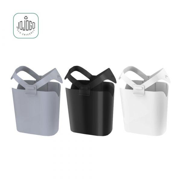 【JoJoGo】 環保智慧垃圾桶 智慧垃圾桶、垃圾架、廚餘桶、環保垃圾桶