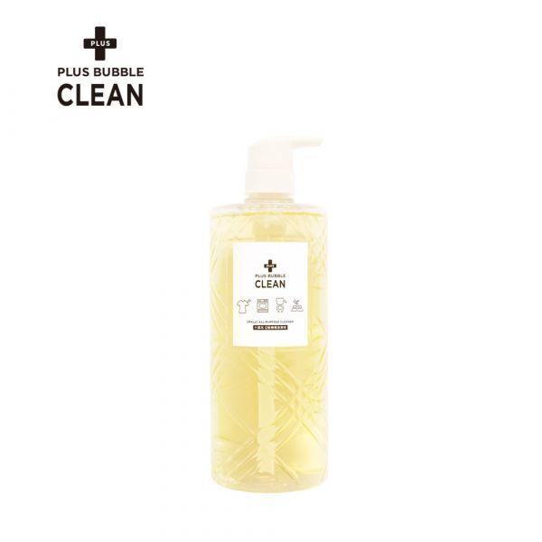 【加濃泡】橄欖液態皂萬用清潔液 萬用清潔液、植物清潔、環保清潔液、地板清潔、洗衣