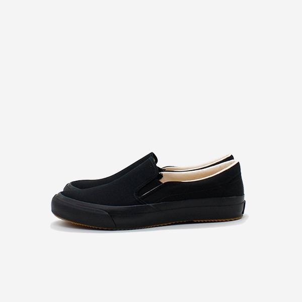 MOONSTAR - SIDEGOA SLIP ON