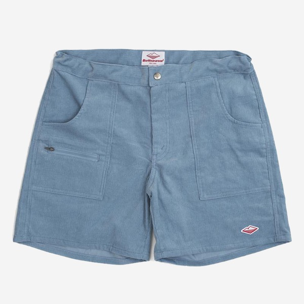 BATTENWEAR - LOCAL SHORTS (2色)