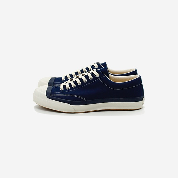 MOONSTAR - GYM COURT / NAVY