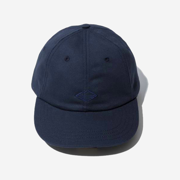 BATTENWEAR - FIELD CAP -TWILL (2色)