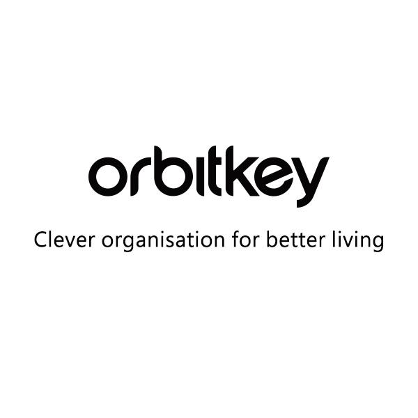 ORBITKEY