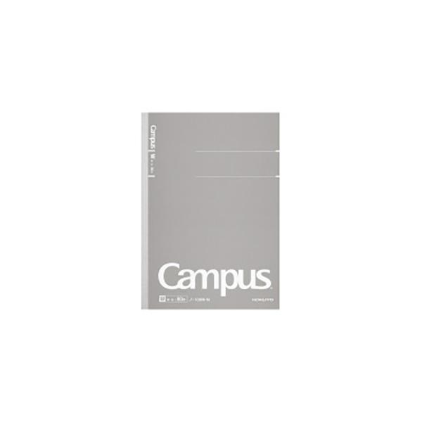 Campus大人系列筆記本-空白