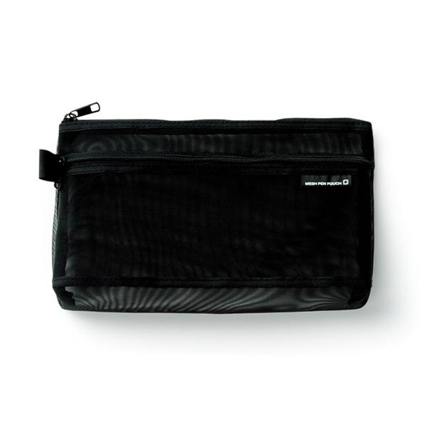 midori CL系列 細網筆袋