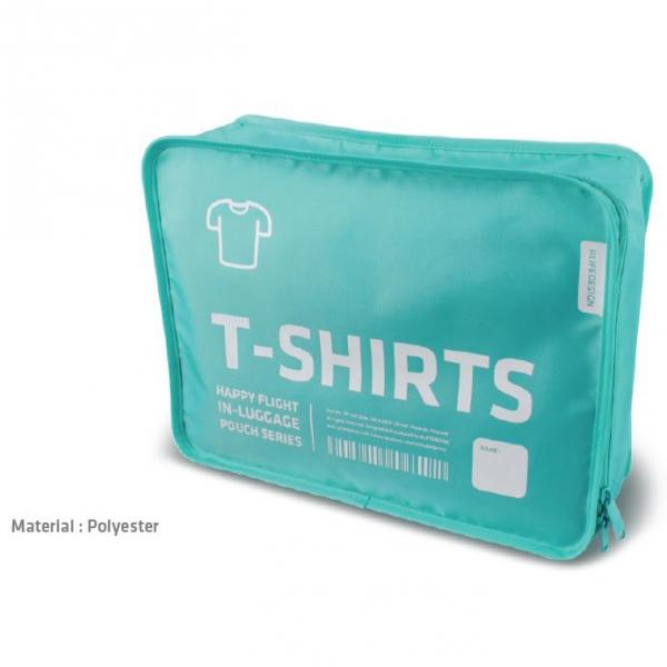 ALIFE HF-030 旅行衣物收納袋