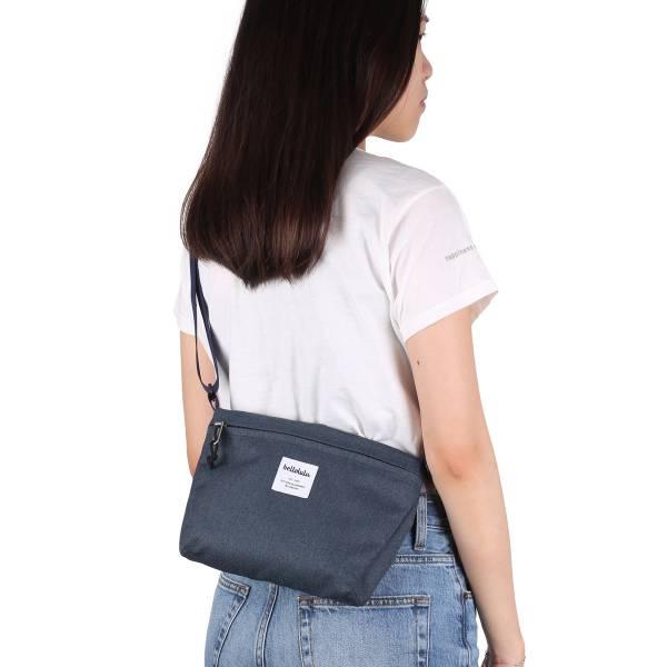 2020款 CANA隨身側背包