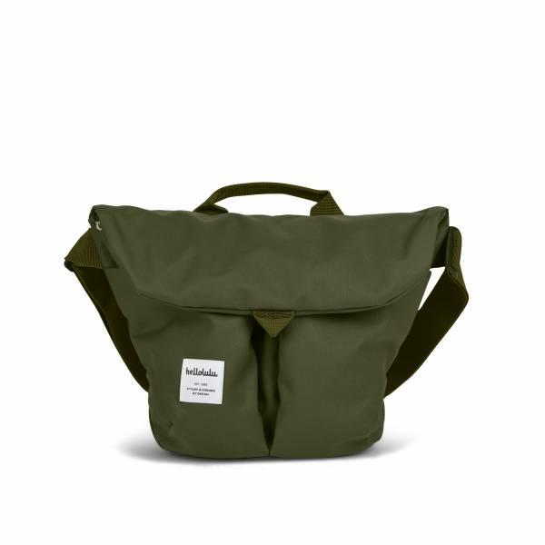 2018款 Kasen輕旅戶外側背包
