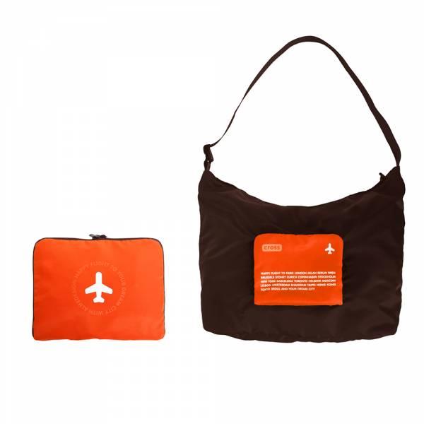 ALIFE HF-022 旅行側背收納袋