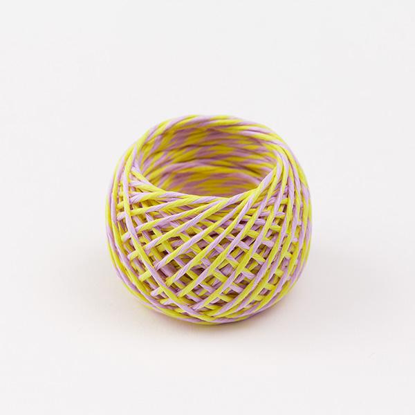 Chotto包裝紙繩