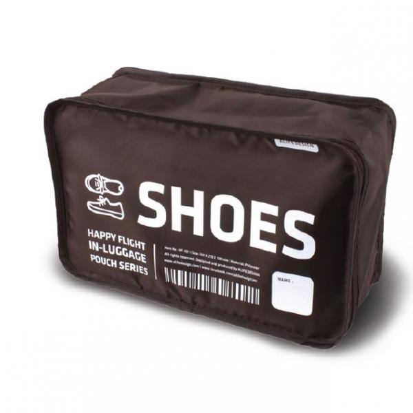 ALIFE HF-031 HF旅行鞋類收納袋(圖小)