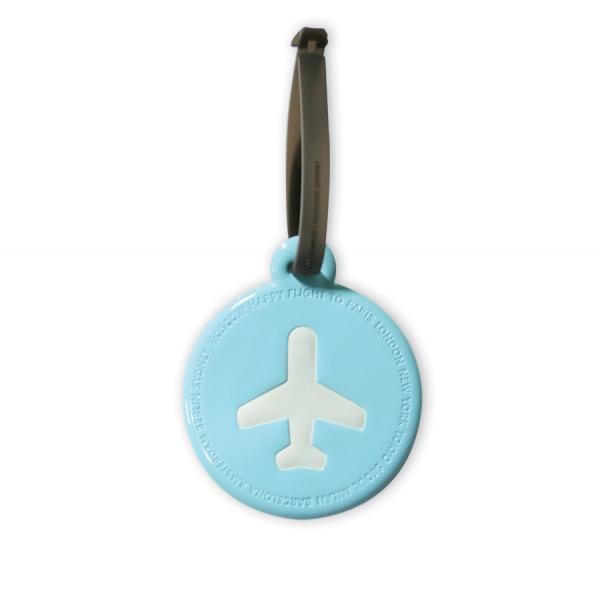 ALIFE CF-022 行李吊牌