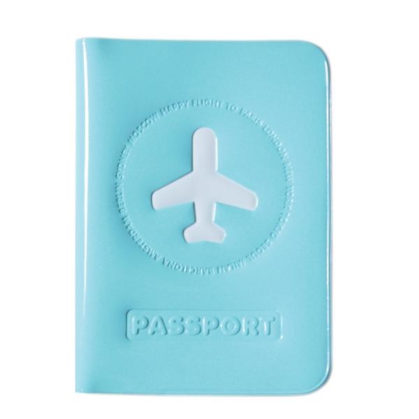 ALIFE CF-021 HF系列護照套